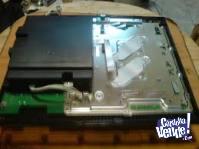 Repuestos de Playstation 3 Super Slim y Fat