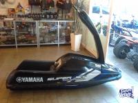 jet ski yamaha 701