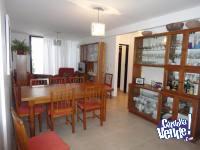 Departamento 2 Dormitorios A La Venta En Villa Carlos Paz