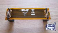 PUENTE SLI ASUS FLEXIBLE ORIGINAL