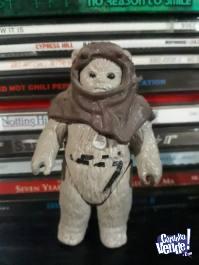 Ewok de Stars Wars - Top Toys