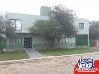 propiedad en barrio Bella Vista, Rio Ceballos, APTO CREDITO!