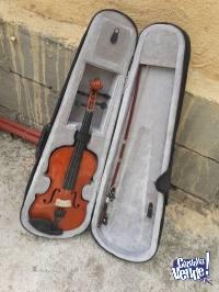 violin estinger, austria- $2700
