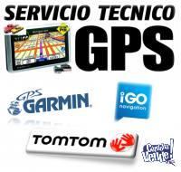ACTUALIZACION GPS: GARMIN, TOMTOM, GENERICOS Y ANDROID