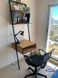 Escritorio mueble