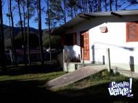 Oportunidad de Casa Villa General Belgrano