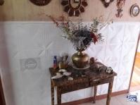 Placas De Yeso Antihumedad  Decorativas oferta