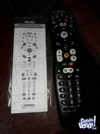 Vendo control remoto Cablevision On Demand Original