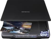 Escaner Epson V39 Perfection 4800dpi Fotopoint Hot Sale