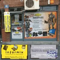 ACTUALIZACION DE DASH XBOX 17502