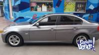 BMW320I IMPECABLE!!