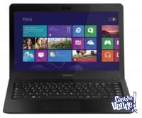 Mother Para Notebook Compaq Presario 21 Micro Intel Core I3
