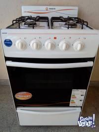 Cocina Martiri 3001 Como nueva!