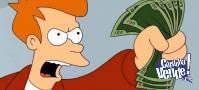Dinero extra desde tus redes sociales