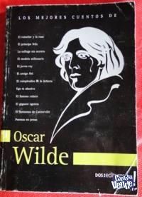 LOS MEJORES CUENTOS DE OSCAR WILDE    DOS EDITORES