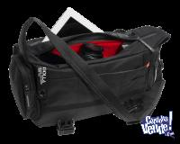 Camera Bag Golla Riley G1365 - Local Al Publico