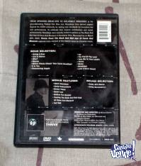 Newsboys - Thrive (Recital DVD)