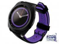 Smartwatch X-view Zen Cronos Sp Reloj Inteligente