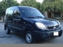 KANGOO 08 GRAND CONFORT 1.5 DCI EXC REC MENOR
