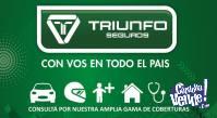 JP - PRODUCTORES ASESORES de SEGUROS & ESTUDIO CONTABLE