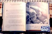 Libreta de Pacto Matrimonial (Amor por siempre)