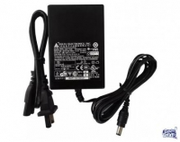 FUENTE SWITCHING 12V 1.25a CABLE INTERLOOK