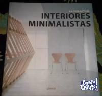 Libros de arquitectura y diseño