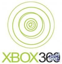 Cordoba: Ultimo Flash Xbox 360 - Fat - Slim - Chipeo/Rgh - R