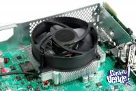 ventilador disipador calor xbox 360 slim