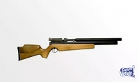 RIFLES PCP FOSTER
