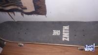 Skate Zimith