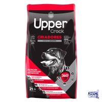 Upper Crock Criadores x 21Kg + 2
