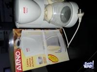Cafetera Arno Perfoma 20 pocillos