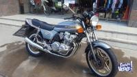 Honda CB900 100% original !!!