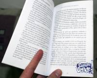 Libro - Metamorfosis de Vida (Amma Palacios - Ex pantillera)
