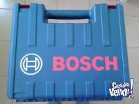 atornillador nuevo bosch