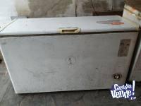 Freezer Gafa para repuesto