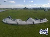 Kite F-One MS 16m
