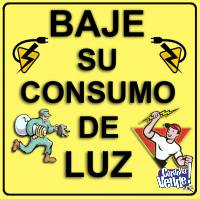 Baje su Consumo Electrico Drugster,Despensas,KIOSCOS **LEGAL