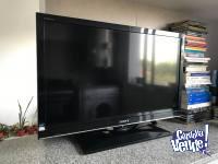 SONY bravia 32 Pulgadas LCD HD