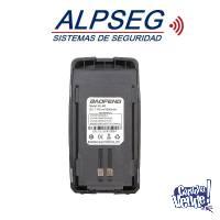 Bateria para Handy Baofeng UV-6R !