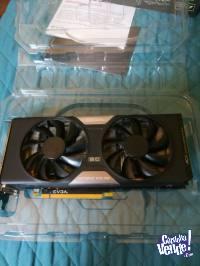 Vendo GTX 760