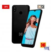 Celular Kodak SmartWay T3 32GB