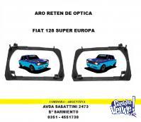 ARO RETEN OPTICA FIAT 128 SUPER EUROPA