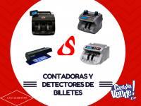 Lapiz Detector Billetes Falsos Marcador Pesos Dolares Euros