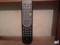 Control Remoto para LCD, Sansei, TCL , Telefunken