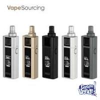 CIGARRILLO ELECTRONICO Joyetech Cuboid
