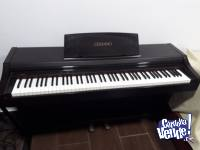 PIANO ELECTRICO CASIO CELVIANO AP21