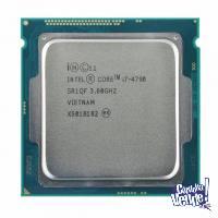 Micro i7 4790