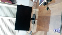 Monitor Samsung Led 20 pulgadas